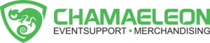 Chamaeleon Eventsupport GmbH
